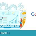 Curso de Google sobre marketing Digital, ecommerce, Analítica de datos y Cloud computing