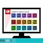 Manual de Photoshop y Adobe Creative Cloud