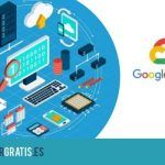 Curso sobre explotación de datos y big data por Google