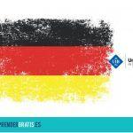 Curso de alemán para turismo de A1 inicial a B1